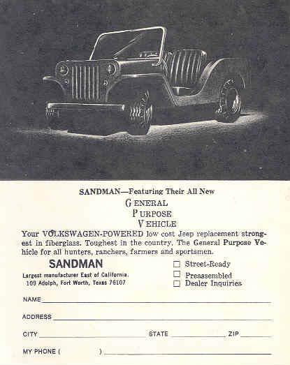 1970-gpv-sandman-volkswagen1