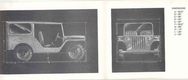 1970-volkswagen-gpv-brochure2