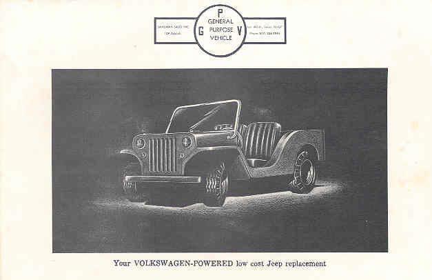 1970-volkswagen-gpv-brochure3