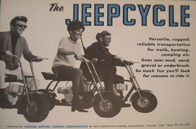 1970s-jeepcycle-brochure
