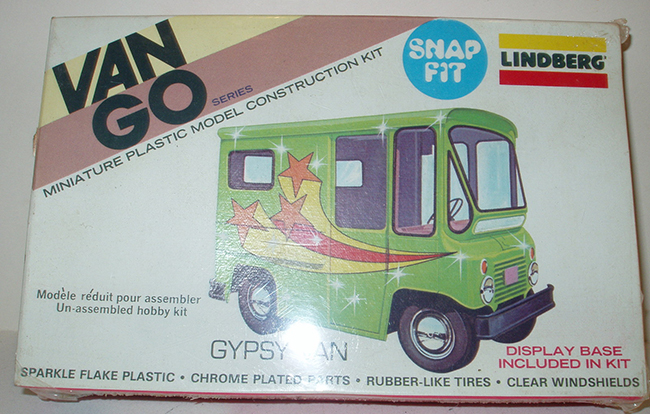1970s-van-go-fj-hippy-model-lores