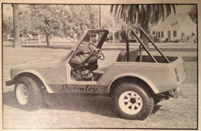 1974-02-four-wheeler-parmely1-lores