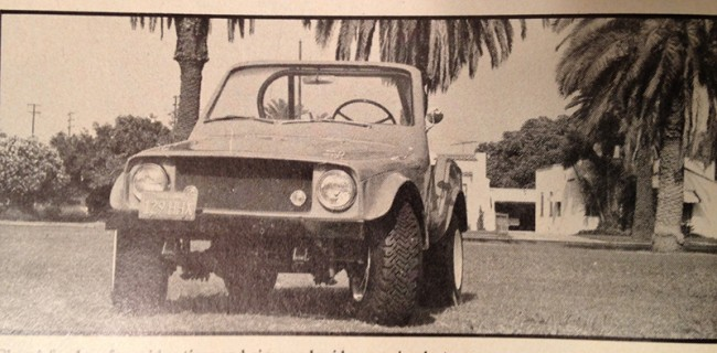 1974-02-four-wheeler-parmely2-lores