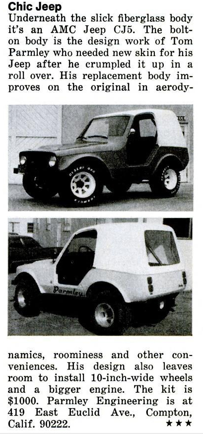 1975-06-pg11-parmley-fiberglass-cj5-body