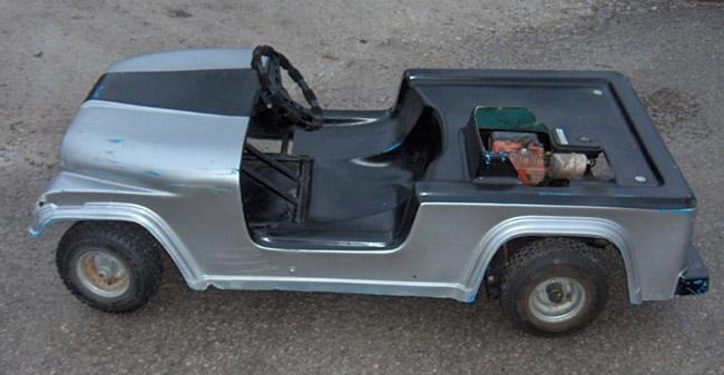 1980s-pepsi-go-kart-scrambler-jeep2