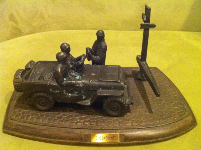 1988-checkpoint-bronze-sculpture-chrsyler-motors5