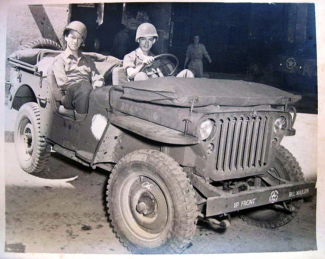 Mauldin-Duncan-in-Jeep