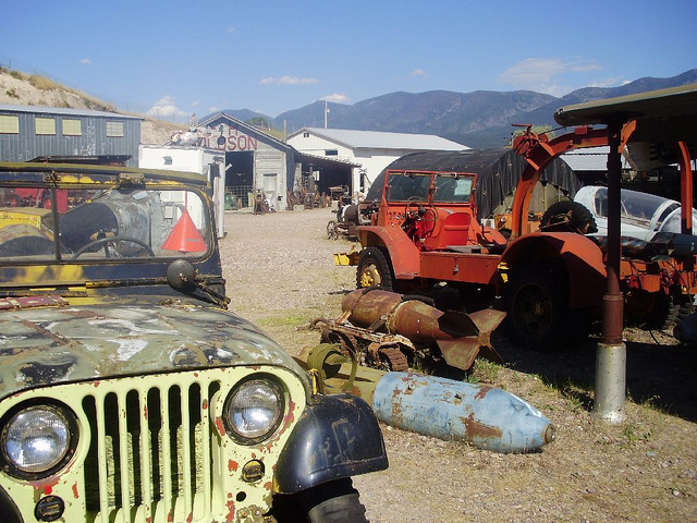 Miracle-of-America-Museum-Polson-Mt-jeep1