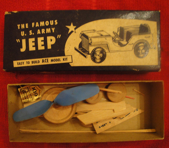 ace-army-jeep-model-box1-lores