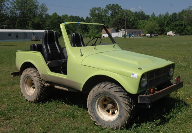 bob-parmley-jeep-ohio