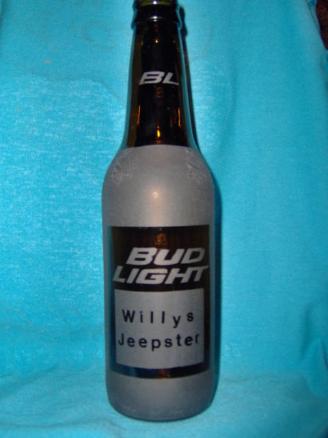 bud-light-bottle-willys-jeepster