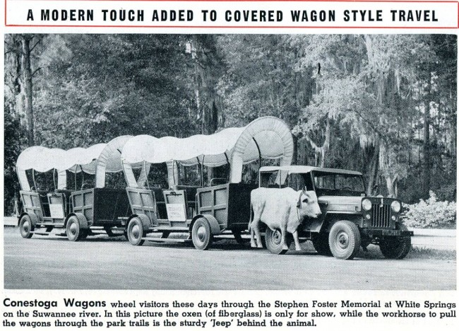 covered-wagon-CJ3B
