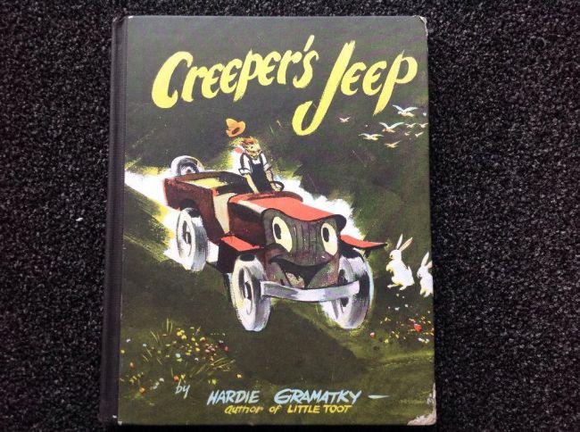 creepers-jeep-book-hardi-gramatky1