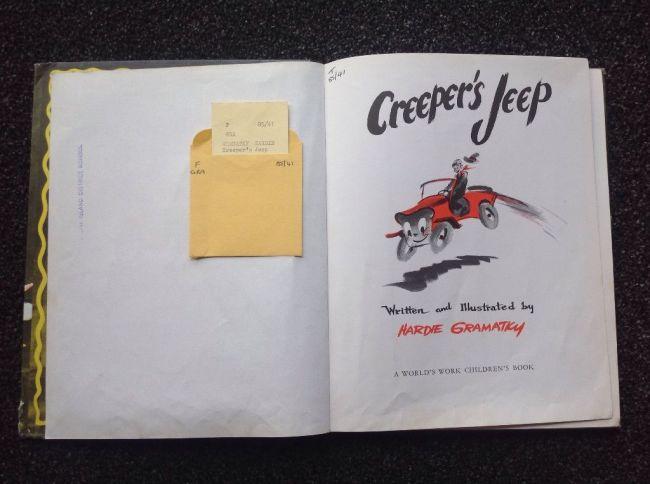 creepers-jeep-book-hardi-gramatky3