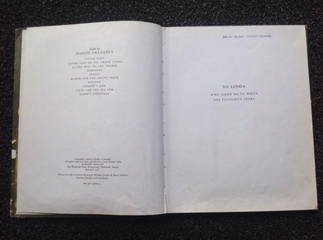 creepers-jeep-book-hardi-gramatky4