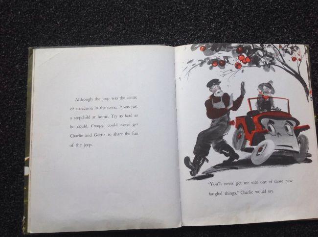creepers-jeep-book-hardi-gramatky7