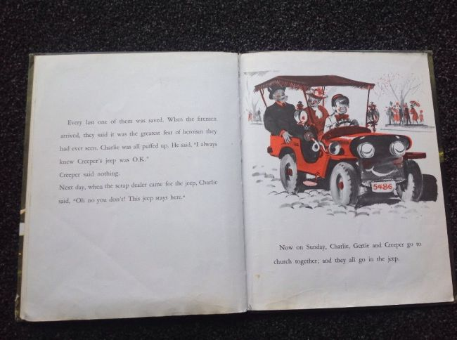 creepers-jeep-book-hardi-gramatky8