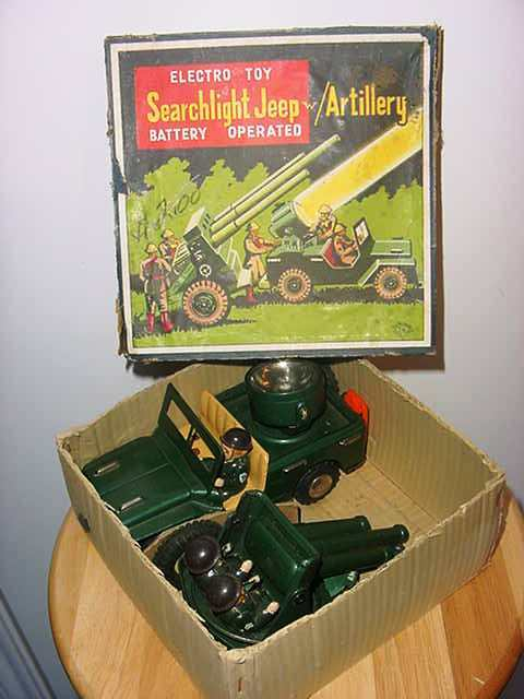 electro-nomura-searchlight-jeep-japanese-toy