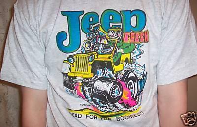 flatfender-wildjeep-tshirt