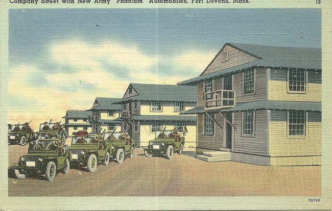 ford-gps-postcard-fort-devans-ma-lores