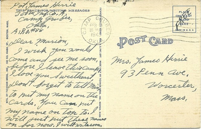 ford-gps-postcard-fort-devans-ma2-lores