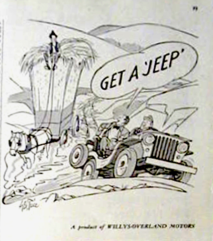 get-a-jeep-ad