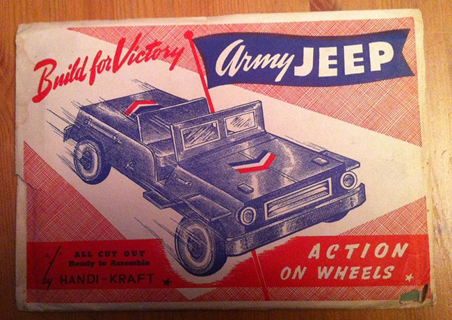 handicraft-army-jeep-model1