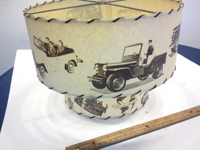 jeep-lamp-shade1