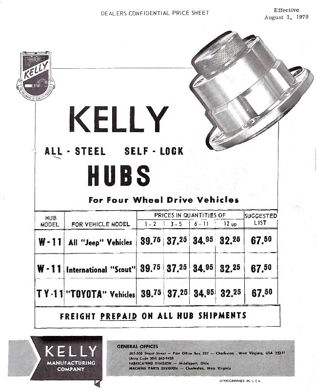kelly-brochure-self-locking-hubs0-lores