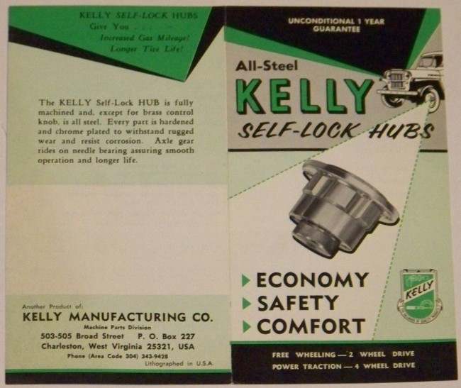 kelly-hubs-brochure1