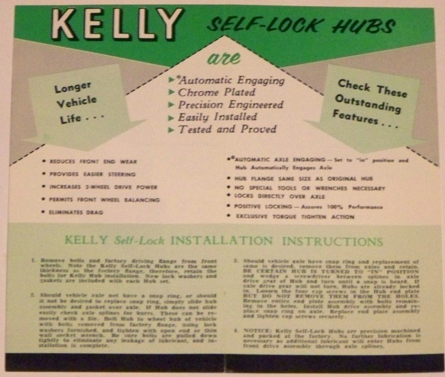 kelly-hubs-brochure2