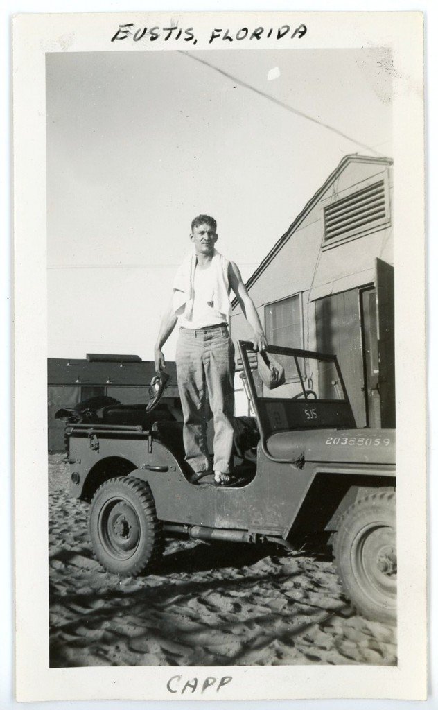 man-in-jeep-eustis-fl