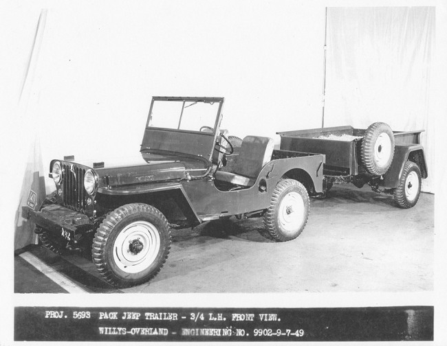 pack-jeep-trailer-photo2