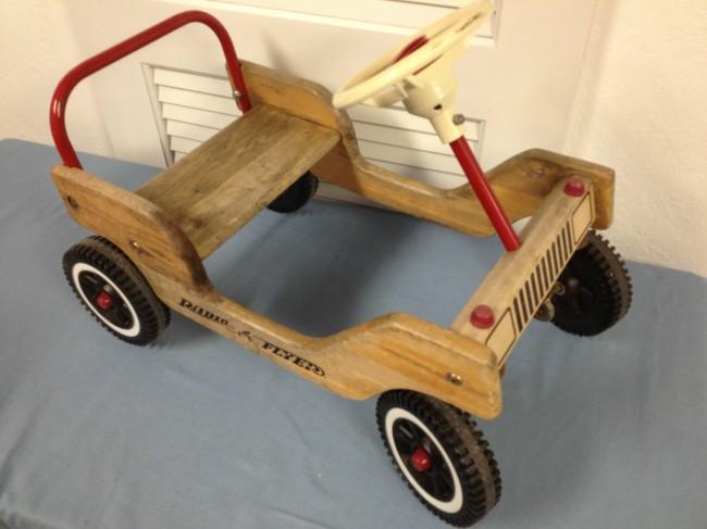 radio-flyer-wood-push-jeep1