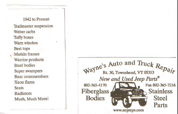 waynes-auto-truck-repair