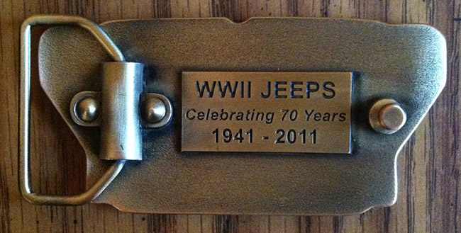 willys-mb-beltbuckle1