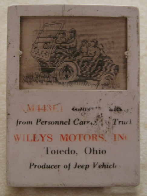 willys-motors-jeep-personnel-carrier-clip