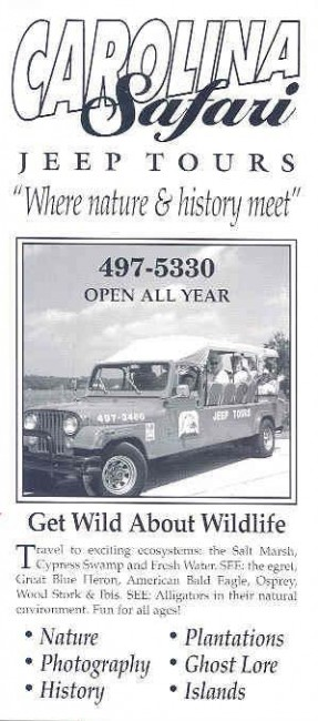 year-carolina-safari-tours-brochure