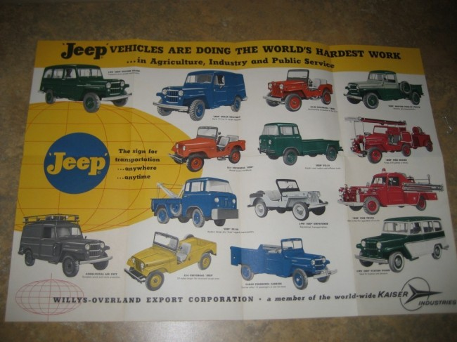 year-jeep-family-export-brochure1