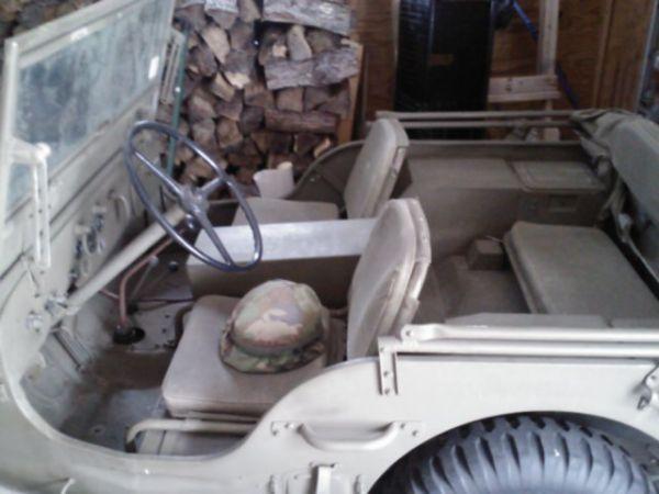 1942-gpw-upton-ma2