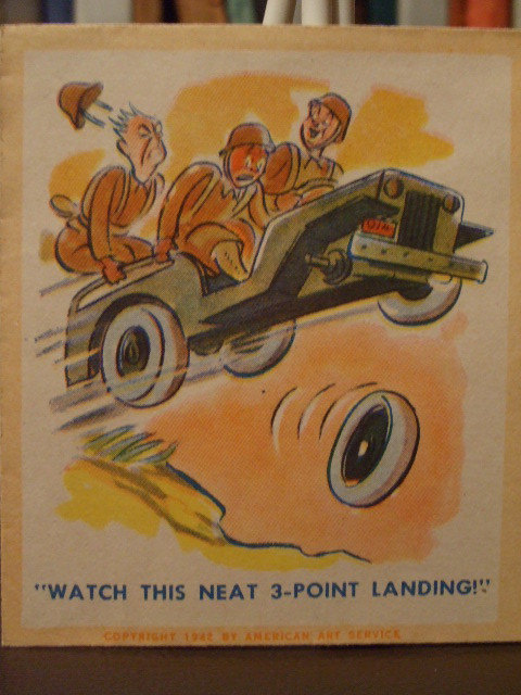 1942-paper-ad-wastch-this-3point-landing