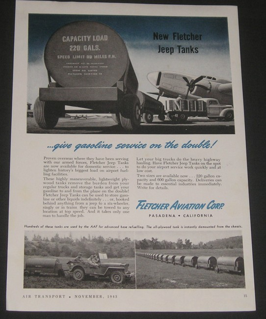 1943-fletcher-jeep-tanks-ad