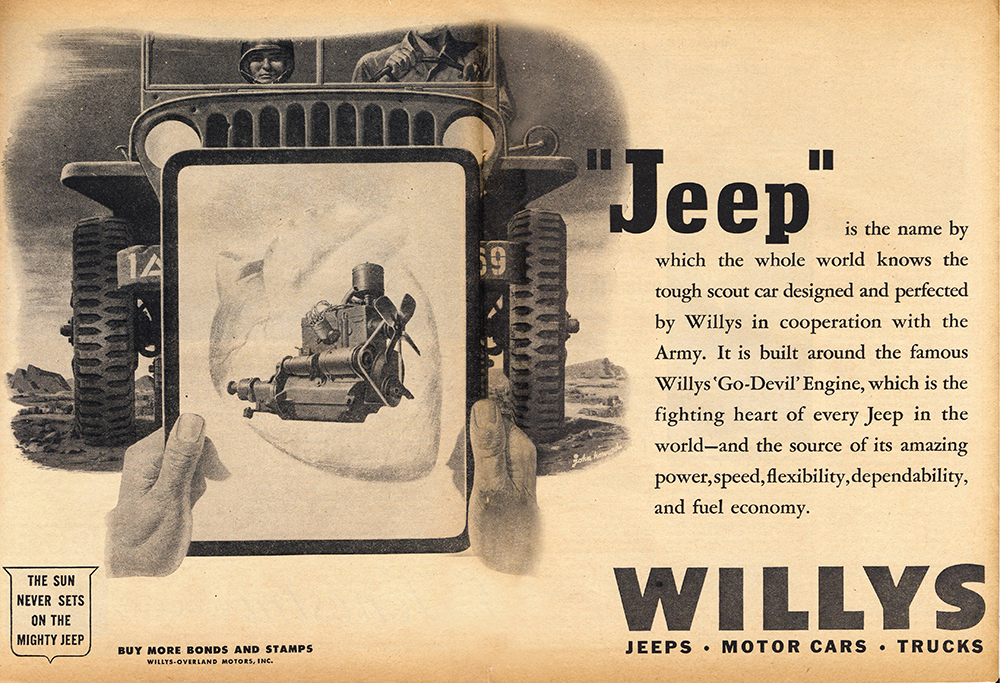 1943-newsweek-jeepisthename-2page-ad-lores