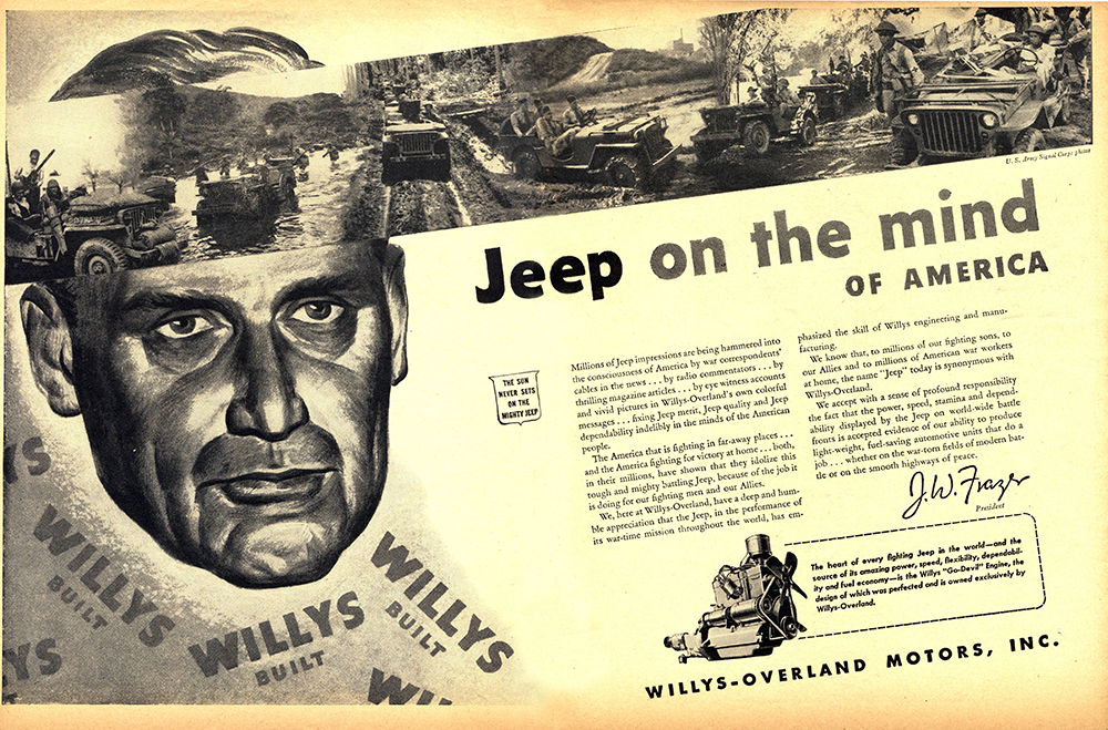 1943-newsweek-jeeponthemind-2page-ad-lores