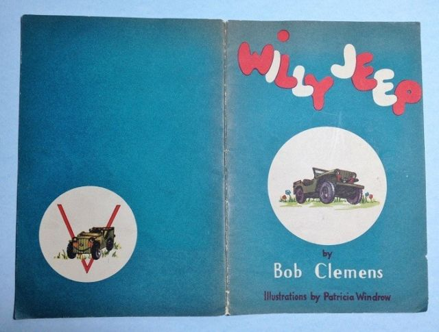 1943-willy-jeep-bob-clemens-5