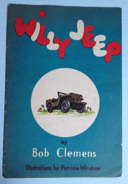 1943-willy-jeep-bob-clemens-6