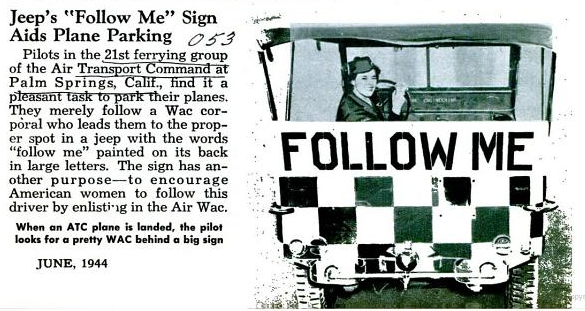 1944-06-popular-mechanics-follow-me-jeep-pg72