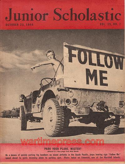 1944-10-23-scholastic-press