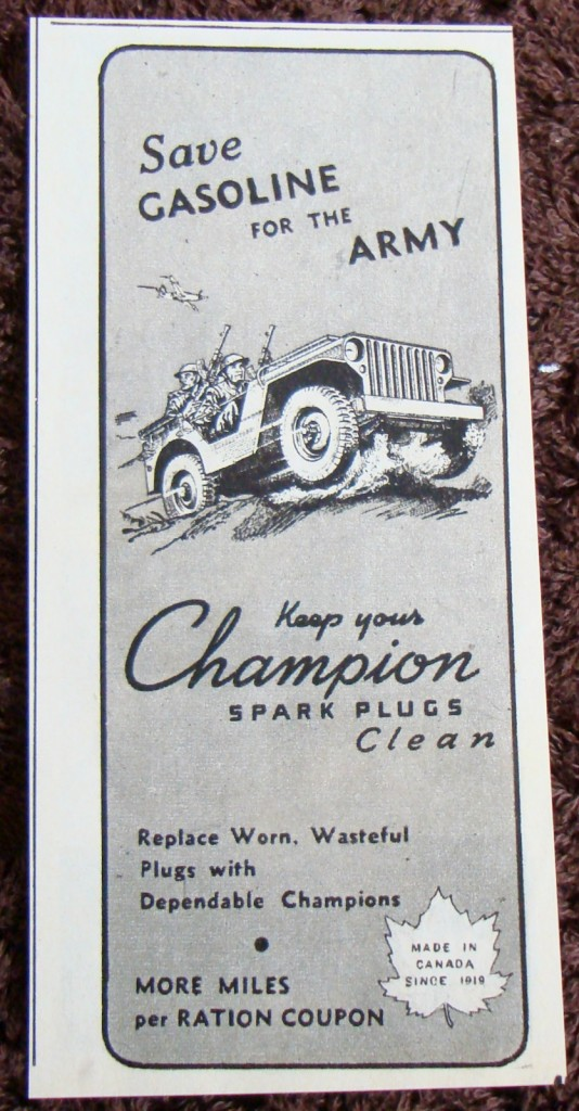 1944-ford-gp-champion-spark-plug-ad