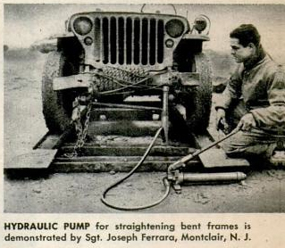 1945-12-popular-mechanics-pg70-sedan